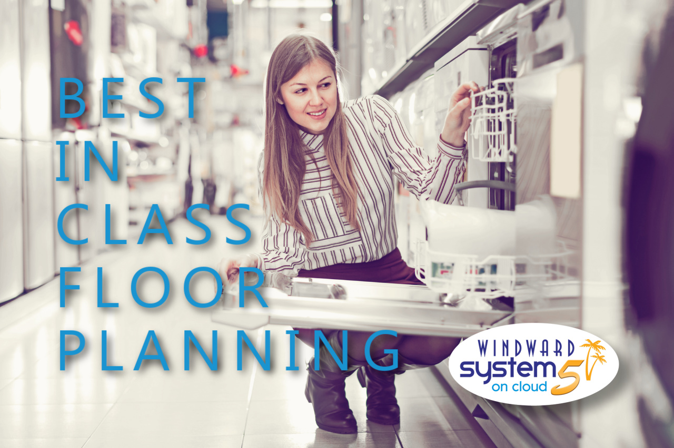 Best-in-Class-Retail-Floor-Planning-Begins-Right-Here