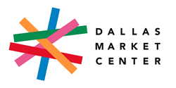 DMC-Star_H_CMYK_logo_web