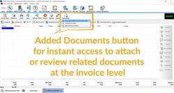 document-button-enhancement-fullscreen (1).e796de60