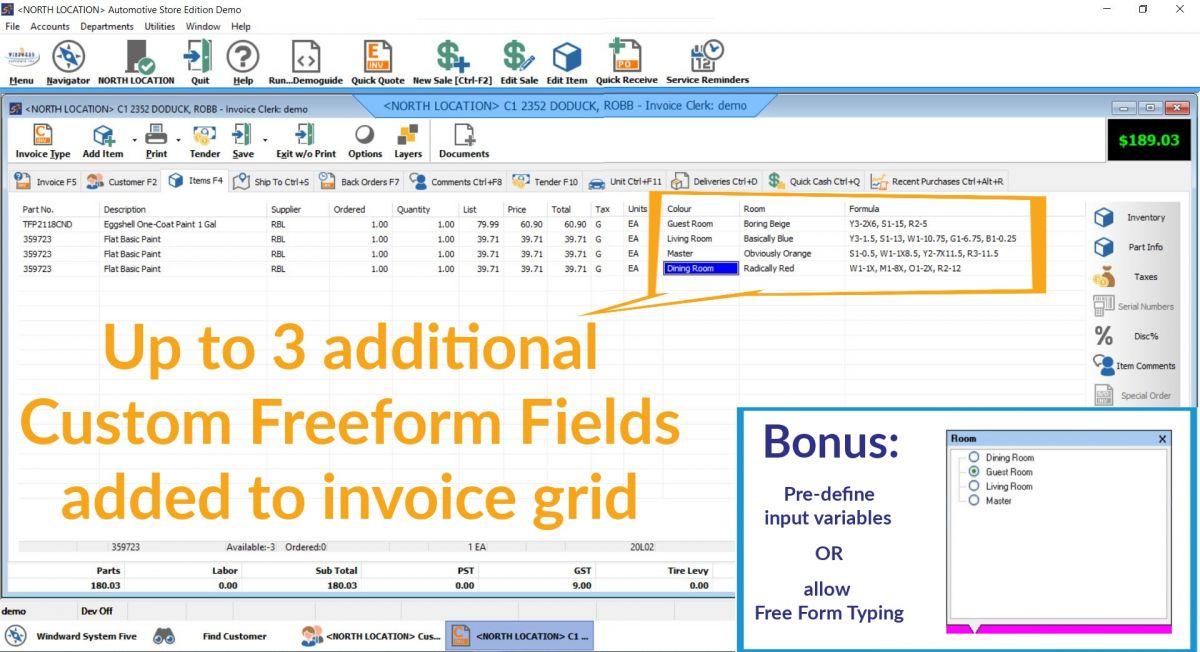 freeform-columns-enhancement-invoice (2).e796de60