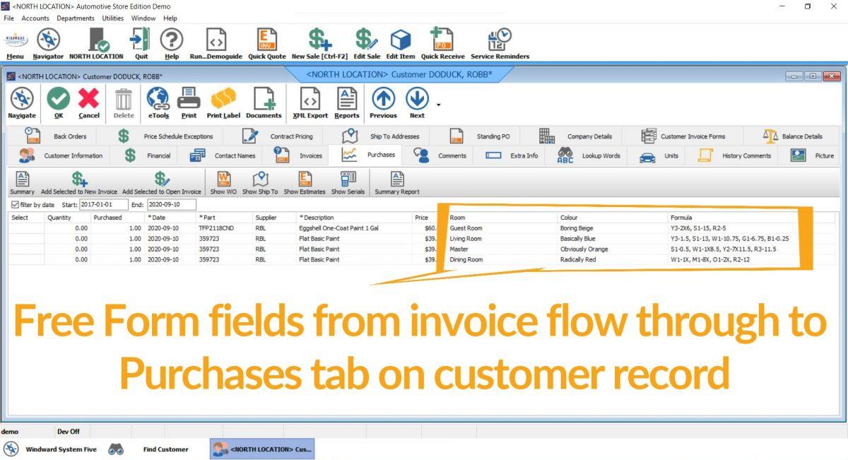 freeform-columns-enhancement-purchases-tab (1).e796de60