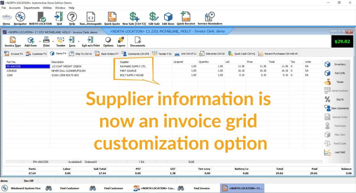 supplier-column-enhancement-invoice (1).e796de60