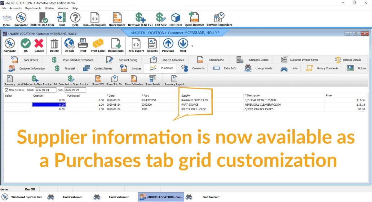 supplier-column-enhancement-purchases-tab (1).e796de60