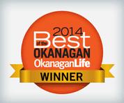 Best Okanagan Software Company
