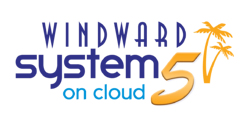 Windward System Five on Cloud