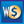 Windward-Payroll-Icon