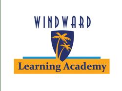 Windward-Learning-Acadamy-Wide-White
