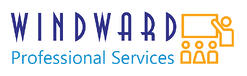 Windward-Professional-Services-white-background