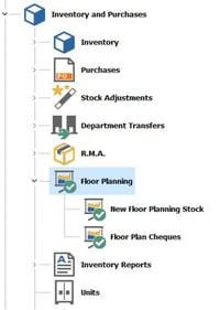 floor-planning-wws5-path