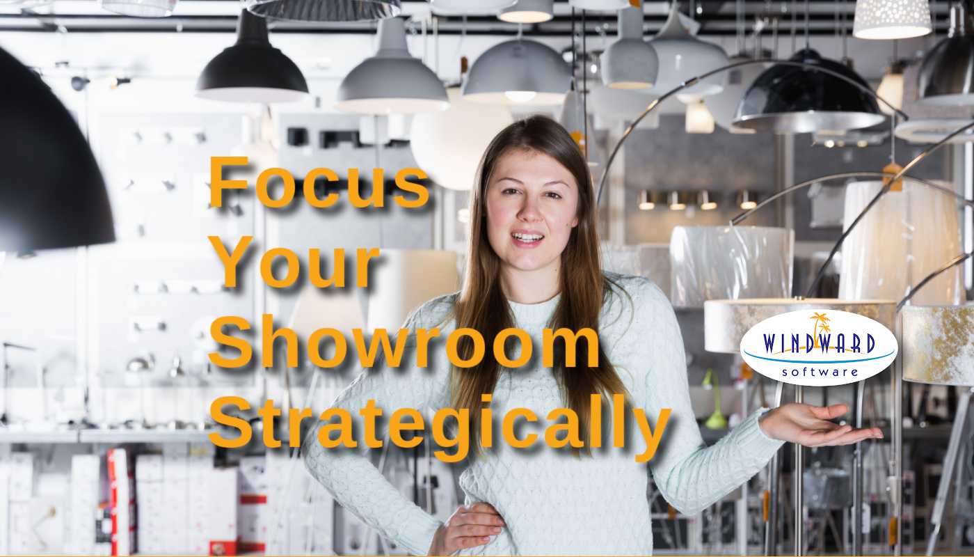 focus-your-showroom-strategically