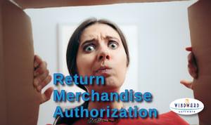 How to Navigate Return Merchandise Authorizations & Win at Reverse Logistics