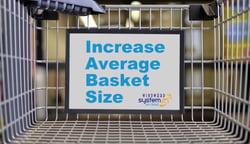 increase-average-basket-size