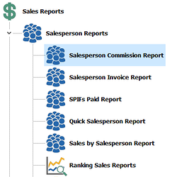 salesperson-comission-report