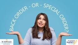 special-order-or-back-order