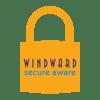 windward-secure-aware