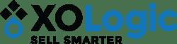 xologic-logo